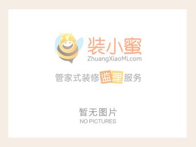 上海阳光城愉景湾