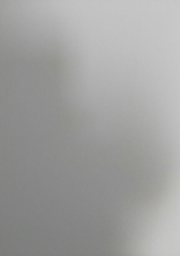 北京海淀嘉郡-防水项目检验-2017-03-31