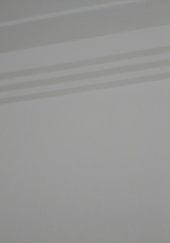 北京海淀嘉郡-油工项目检验-2017-04-05