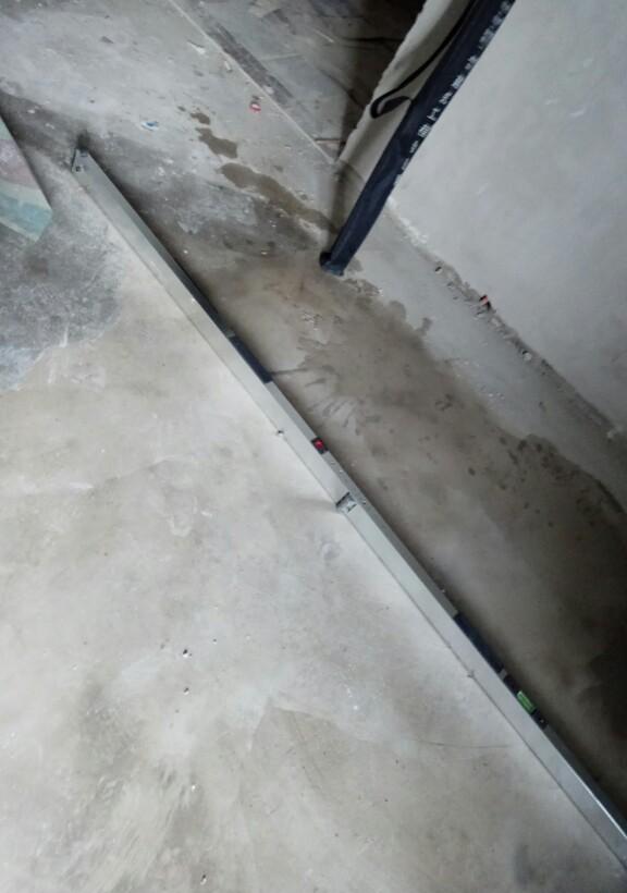 北京望京南湖中园-瓦工项目检验-2017-04-08